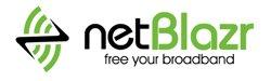 A Plus Computer Services - NetBlazer