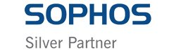 A Plus Computer Services - Sophos